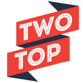 TwoTop Media Group